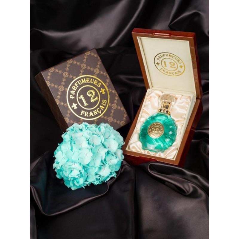 12 Parfumeurs Le Fantome  100 ml