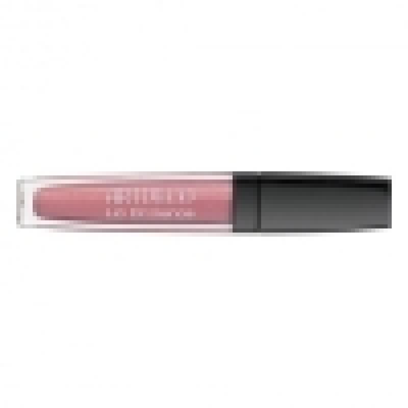 Блеск для губ Artdeco Lip Brilliance № 08