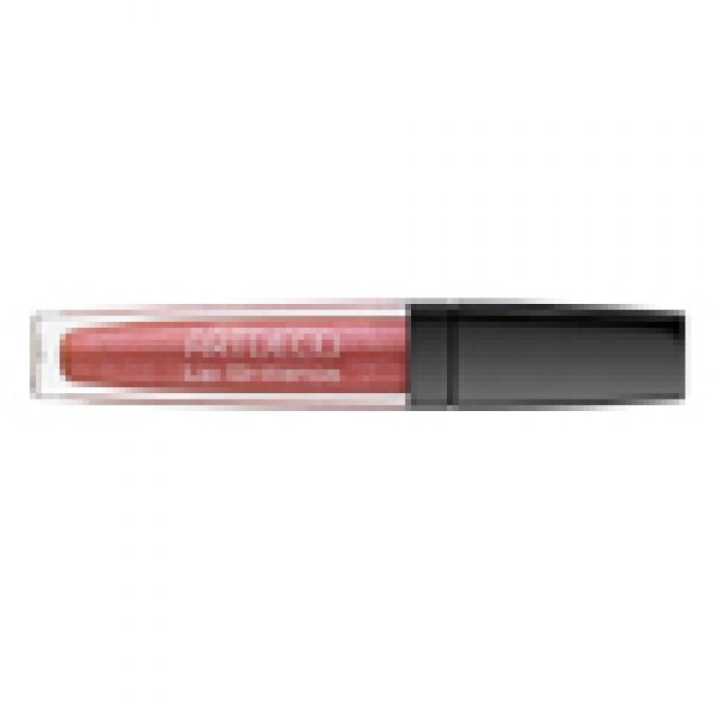 Блеск для губ Artdeco Lip Brilliance № 45