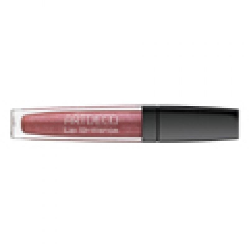 Блеск для губ Artdeco Lip Brilliance № 52