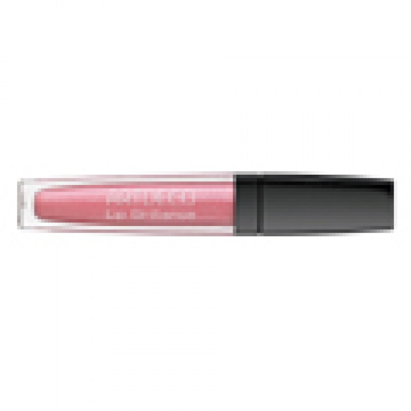 Блеск для губ Artdeco Lip Brilliance № 64