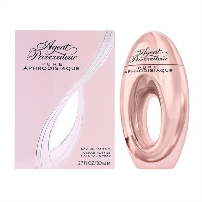 Agent Provocateur Pure Aphrodisiaque  40 ml