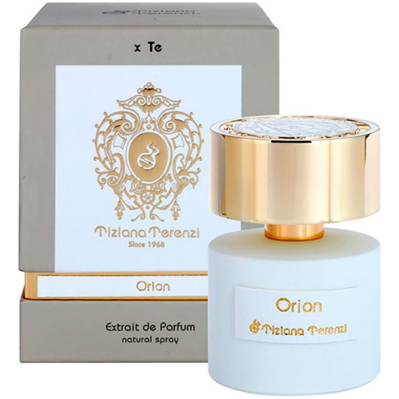 Tiziana Terenzi  Orion 100ml