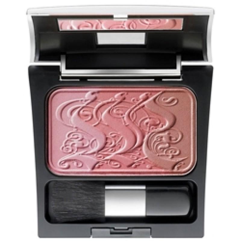 Make Up Factory Румяна для лица Rosy Shine Blusher № 14
