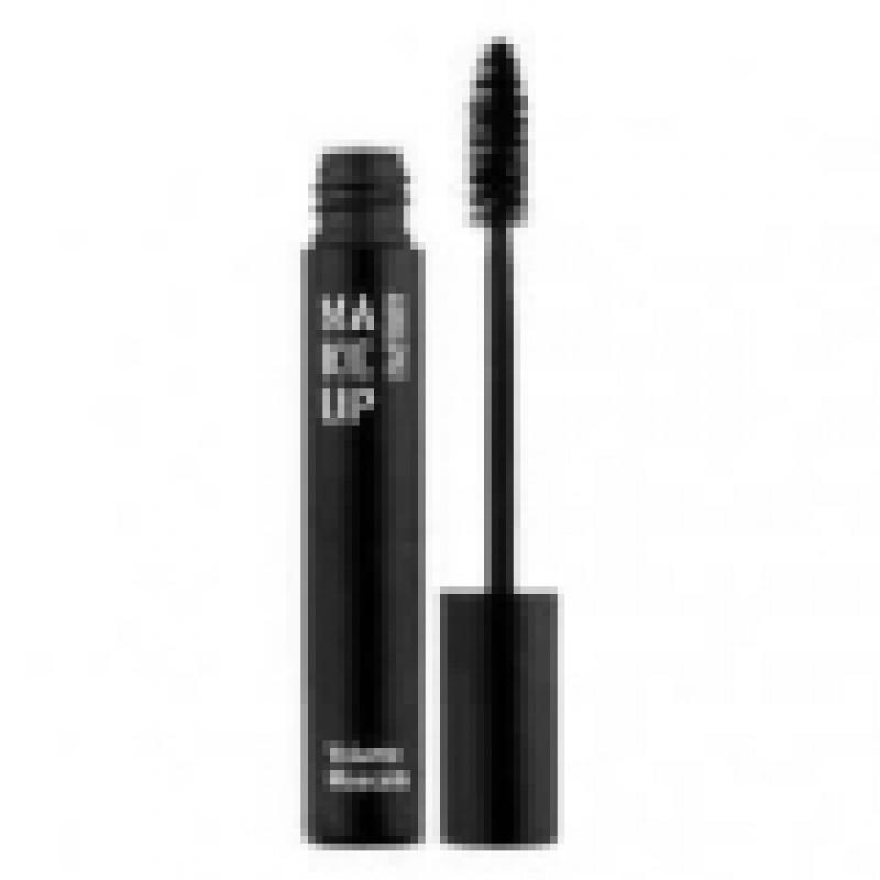 Make Up Factory Тушь для ресниц Volume Mascara